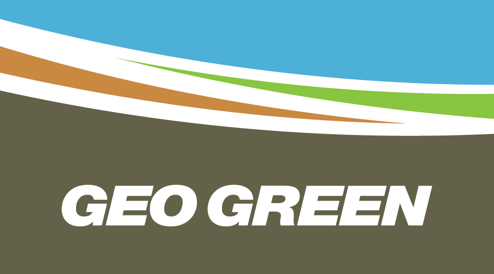 Geogreen Solutions Logo